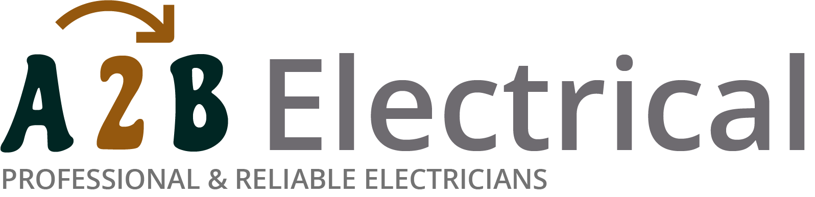 If you have electrical wiring problems in Hither Green, we can provide an electrician to have a look for you.